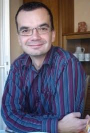 Pater Pius Wichert